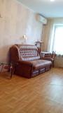 Сдам 1-комн квартиру 2-3 отдыхающим Бердянськ