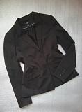 Стильний піджак/жакет H&M Мала Виска