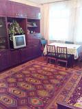Продам 3 к. квартиру у дуже зручному місці для проживання Миргород