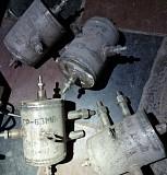 Сосуд конденсационный ср-6,3 МП Суми