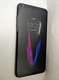"""Продаю смартфон LG V30+ Aurora black (Snap 835, 4/128Gb, 6.0"""" P-OLED) Миколаїв"""