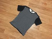 Не реально улётная футболка от Bogner Sports (Gucci, LV, Versace, Ice Berg) Миргород