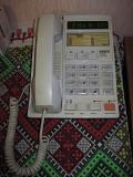 Продам телефон з АОН в гарному робочому стані Луцк