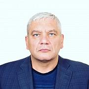 Послуги адвокатів (юристів), юридична допомога Хмельницький