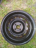 Продам диски r14 4*100 ET-45 Кам'янець-Подільський