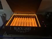 Экспонирующая камера засветка шелкография Горішні Плавні