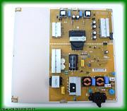 блок питания LGP65LIU-16CH2, EAX66923301, EAY64388841 LG 65UH6150, 65UJ6200 Нововолинськ