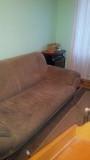 Продам мебель б/у Запоріжжя