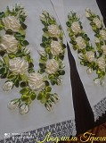 Рушник весільний Черкаси