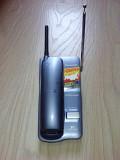 Телефон Panasonic Хорошів