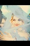Фотограф/Видеограф/Видеооператор/Видеосъемка. Бизнес свадьбы крестины. Рівне