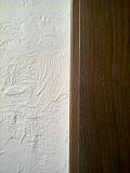 Вторая жизнь- обжиг- шпатлевка, покраска столярки - окон и дверей. Одеса