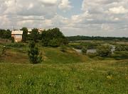 Продам дачу в Полтавской области Полтава