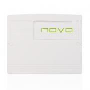 ППКО Орион Nova L - 3130 грн !Nova S -2425 грн!Nova M-2695 грн Київ