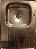 Мийка для кухні Миколаїв