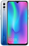 Honor 10 Lite, 5,65' экран, DUAL SIM, 8 ядерный процессор, оперативная память 3GB, ROM 32Gb, Android Київ