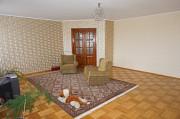 Простора двостороння квартира з якісним ремонтом та 2-ма великими балконами Тернопіль
