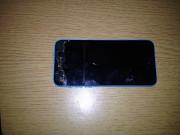 Продам IPhone 5s на запчасти!! Миколаїв