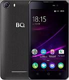 смартфон Choice BQS-5-65 Одеса