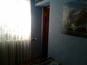 Продам 3-х кімнатну квартиру будинкового типу м.Калинівка Калинівка