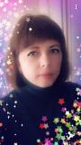 Репетитор з МАТЕМАТИКИ Тетіїв