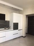 3-х комнатная квартира в элитном жилом комплексе «Солнечный». Миколаїв