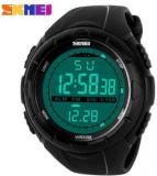 Skmei 1025 мужские часы Київ