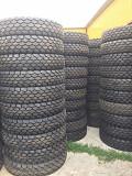 Продам новые шины 9.00 R20 НкШЗ ИН-142БМ Слов'янськ