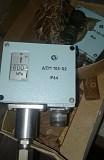 Датчик-реле давления ДЕМ 105-02 Суми