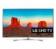 Телевізор LG 43UK6400/43uk6470 smart tv. 4K Яворів
