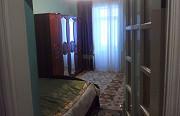 Квартира, 3 кім., Вінниця, р‑н. Центр, Міліційна вулиця Вінниця