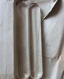 Стекла Дюренса 160х34х17 Суми