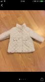Весняна курточка Свалява