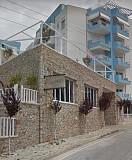 ТЕРМiНОВО!!! Продаэться односпальна квартира 1+1 в АЛБАНII Iонiчне море Ивано-Франковск