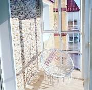 Балкон под ключ Кривой Рог. Кривий Ріг