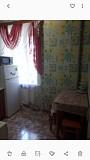 Довгострокова оренда квартири від власника Кропивницкий