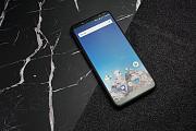 Смартфон Vernee X - 6/128Gb 6200mah Дніпро