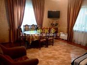 Продам дом 180м2 Овидиополь ул. Суворова Овідіополь