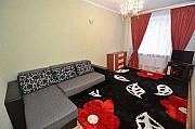 Посуточно замечательная 2-х комнатная квартира в центре города! Миколаїв