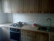 Срочно продам квартиру с ремонтом, мебелью и техникой, Винница Вінниця
