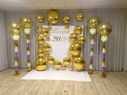 Воздушные шары. Оформление праздников любого формата. Товары для праздника. Олександрія