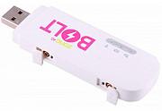 Модем Wi-Fi роутер 3/4G Huawei E8372 Лубни
