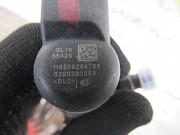Форсунка Renault Kangoo 1.5 dci 2005-2009 Siemens (H8200294788) Euro 4 Ковель