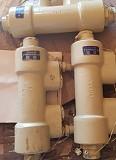Гидрозамок двусторонний ЗГД-10-1 Суми