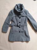 Пальто весна - осень L Бровари