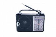 Радио Golon - RX-606AC (RX-606AC) Київ