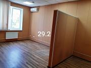 Сдаются уютные офисы 17,22, 29 и 34м2 мебель метро Святошино 600м Київ