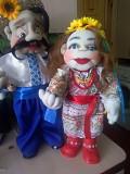 Куклы ручной работы Чернігів