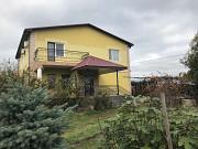 Продам дом в Овидиополе от собственника недорого, рядом лиман и море!