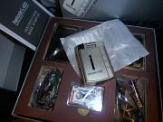 Новый диктофон Olympus Pearlcorder L400 Київ